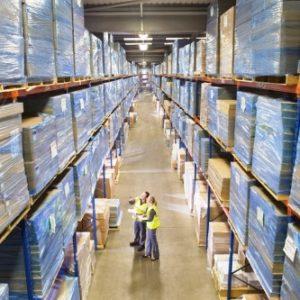 3PL 5 Third Party Logistics Pricing Modeals BCR