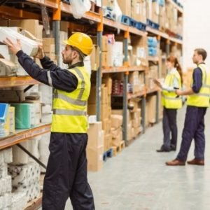 3PL Proivders Order Fulfilment 5 Ways To Do It Right BCR
