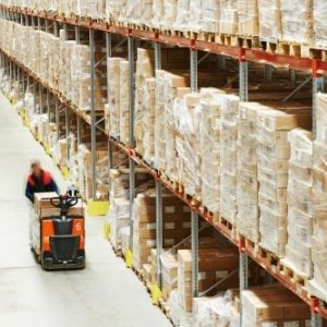 3PL To Outsource Or Not To Outsource To Logistics Companies BCR