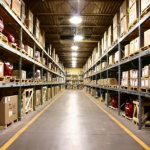 5_tips_on_warehouse_efficiency_BCR_333
