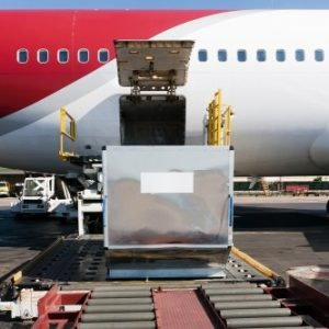 Air freight quote 4 steps for a quick quote BCR