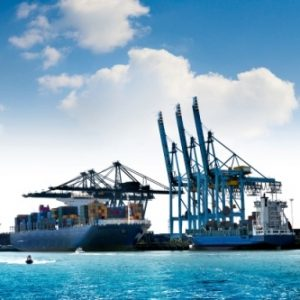 Freight Forwarder Ways To Assist Your Business To Gain Competitive Advanatge BCR