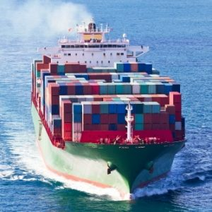 Freight Forwarding Update For Impoerts BCR_