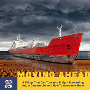 freight-forwarding-services-australia