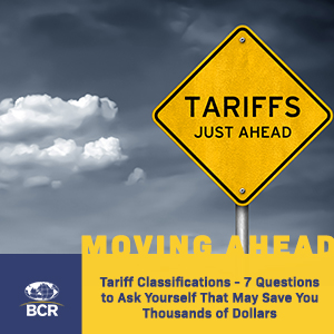 https://bcr.com.au/wp-content/uploads/2019/08/tariff-classifications-save-thousands.jpg