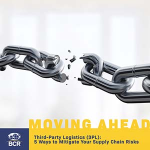 3pl-reduce-supply-chain-risks