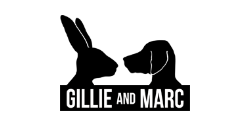 gillie and marc