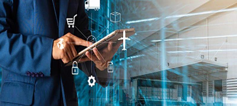 Consumer & Retail Logistics