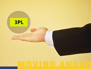 5 Essential Ways To Improve Your Warehousing Experience By Working With A 3PL Sydney