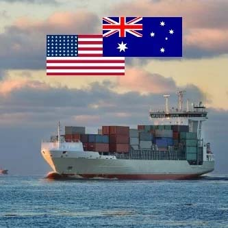 australia-united-states-free-trade deal
