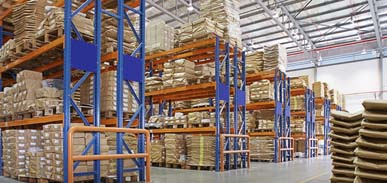 domestic-3pl-warehousing
