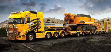 mining-supply-logistics-australia