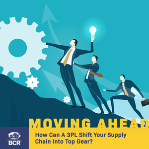 3pl-provider-improve-supply-chain