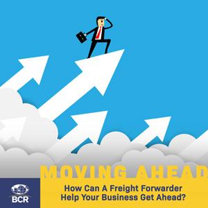 freight-forwarding-company-sydney-brisbane