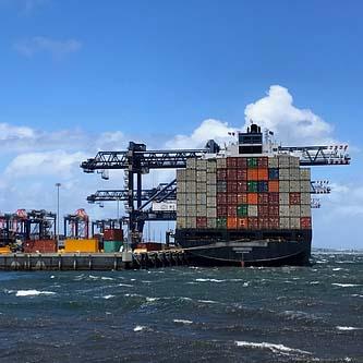 sea-freight-australia
