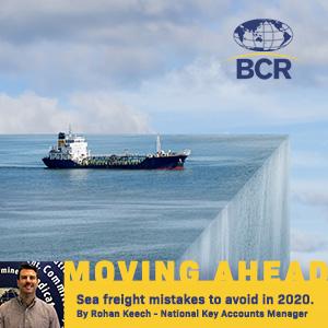 common-mistakes-sea-freight