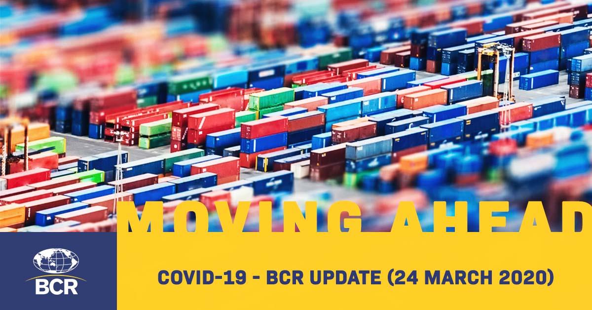 covid-19-bcr-update-24-march-2020-b