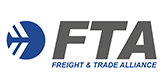 Freight and Trade Alliance