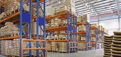 3pl-logistics-sydney