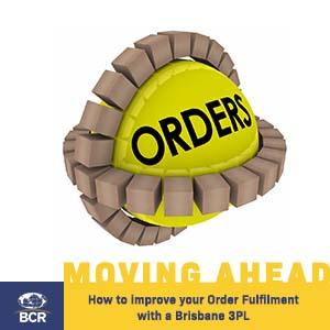 improve-order-fulfilment-brisbane-3pl